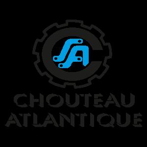 Chouteau Altantique - Serrurerie, chaudronnerie, tôlerie, mécano-soudure, montage et mécanique