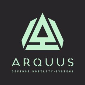Arquus - défense - véhicule blindé